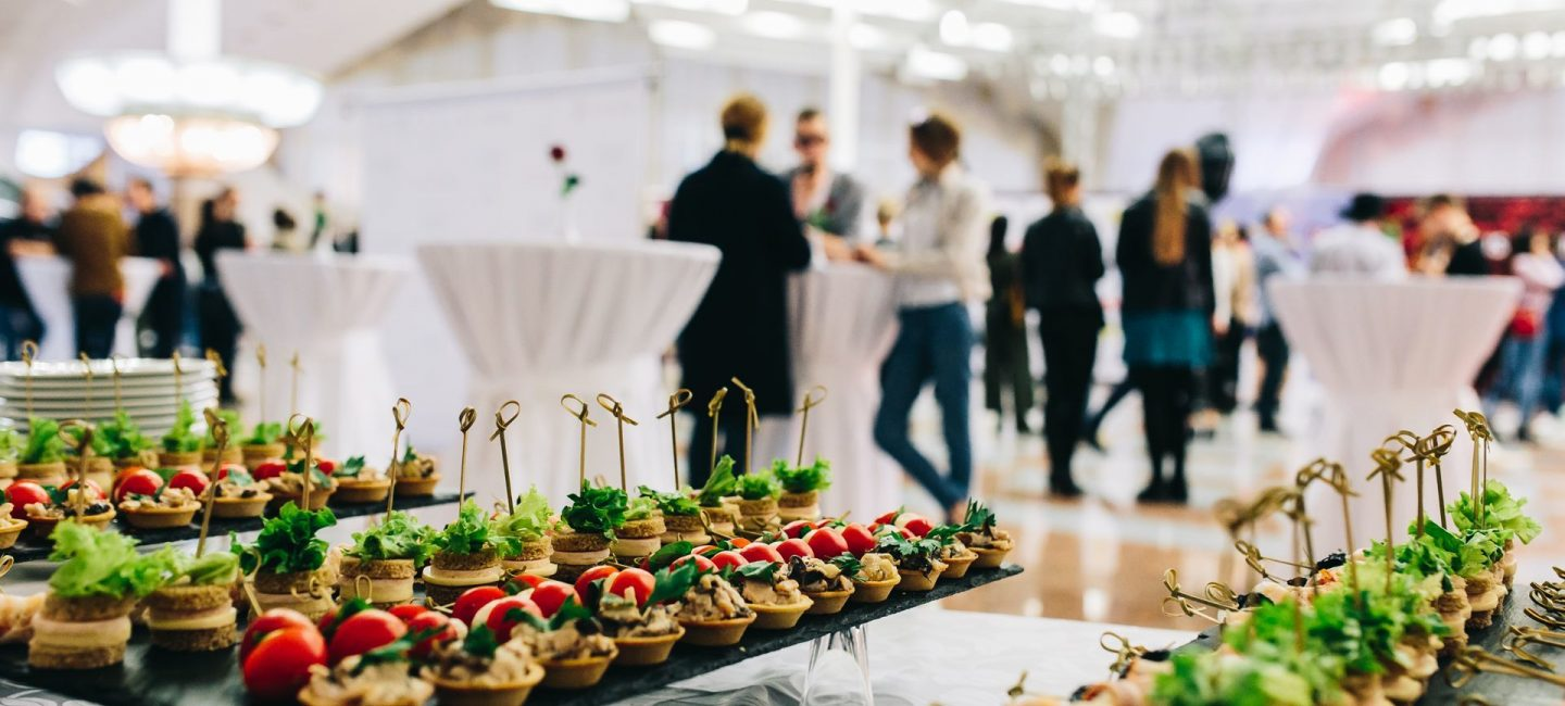 catering 04