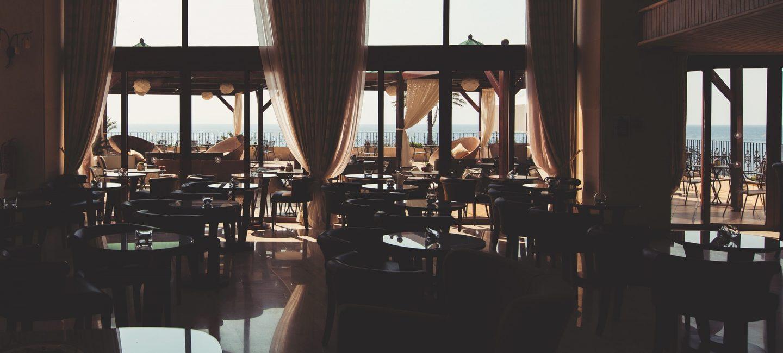 Cafe-677895_1920
