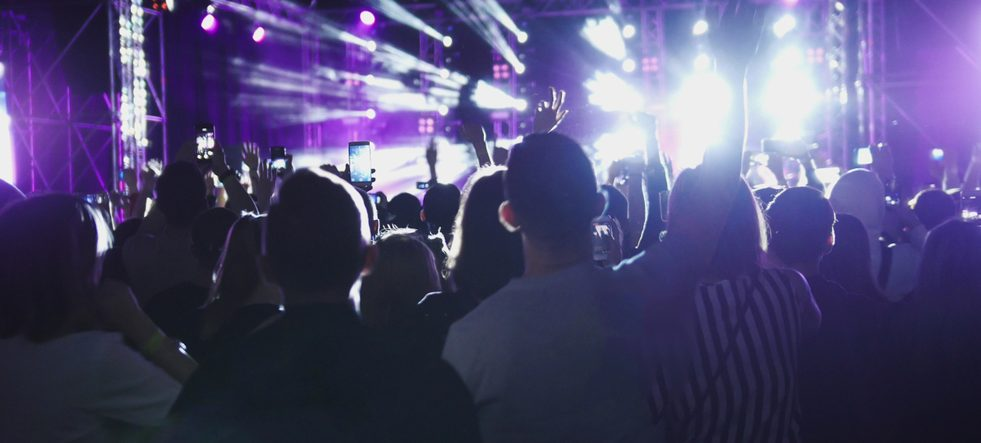 concert_audience