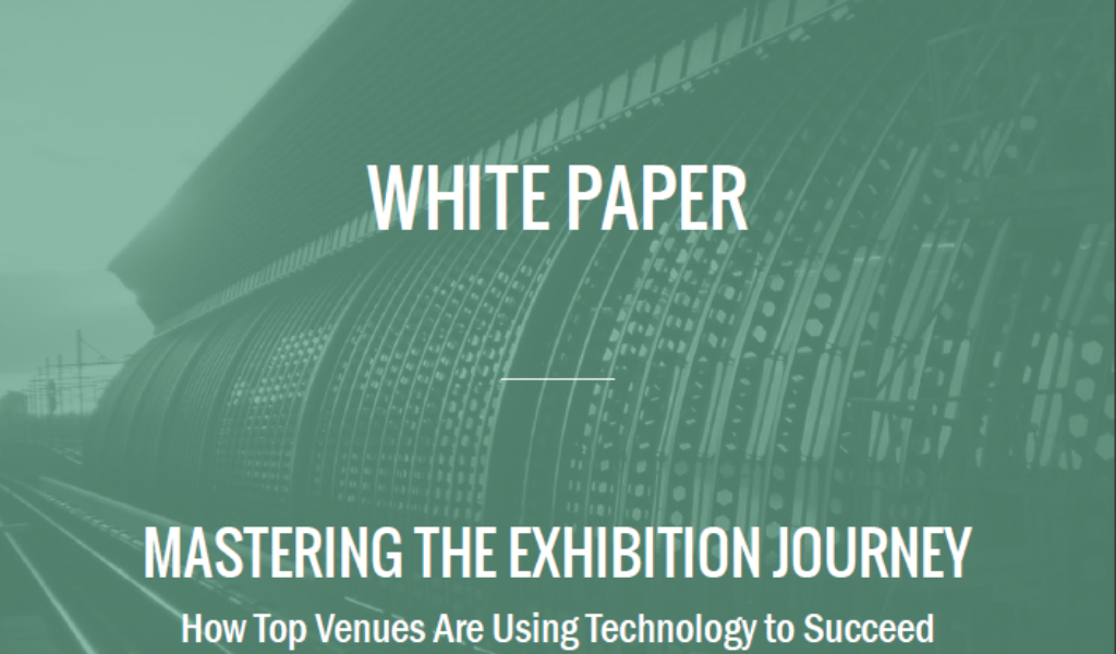 Mastering The Exhibition Journey