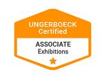 Exhibitions Associate