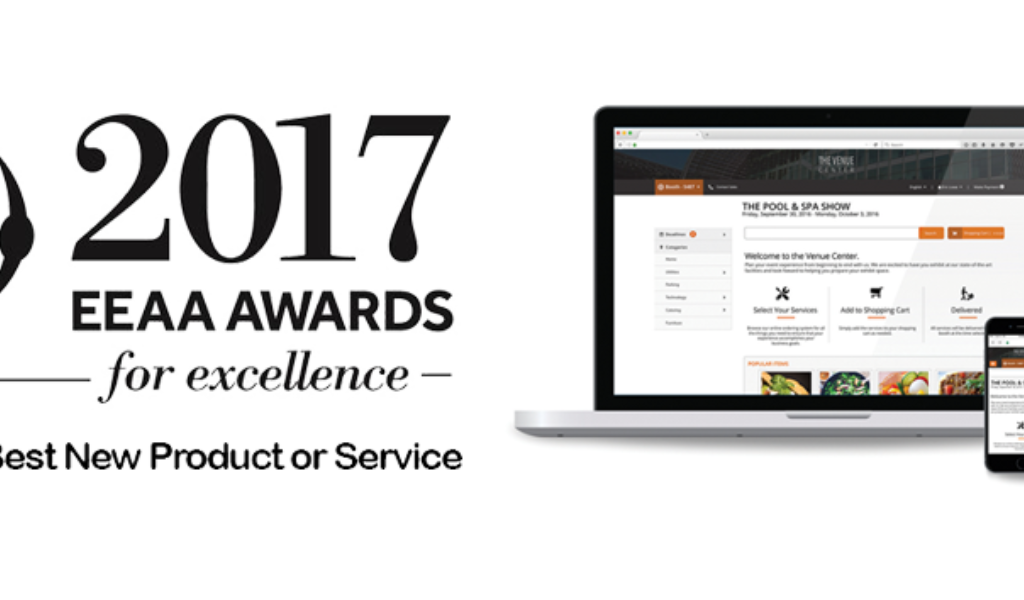 Website Blog Image Header EEAA2017 Finalist BNPS