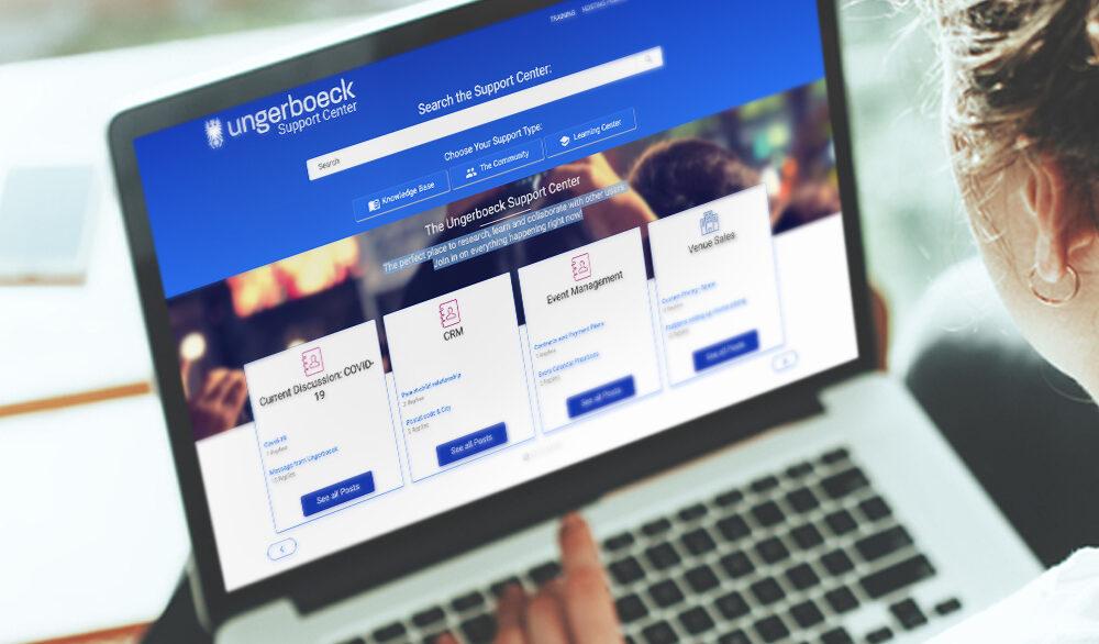 Shutterstock 572430436 support