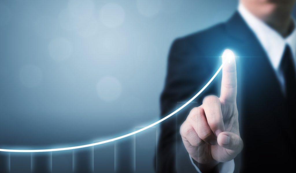 Venue business growth
