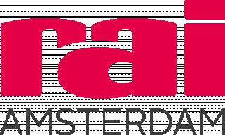 Amsterdam RAI