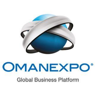 Omanexpo