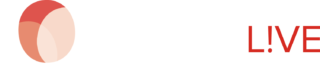 VenuesLive