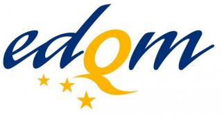 EDQM / DEQM