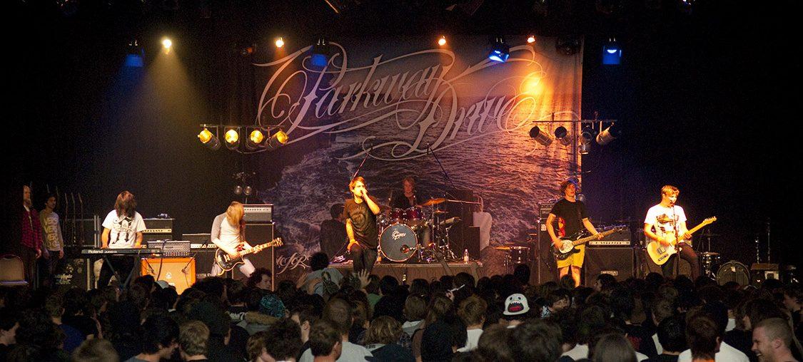 Kingston arts concert web