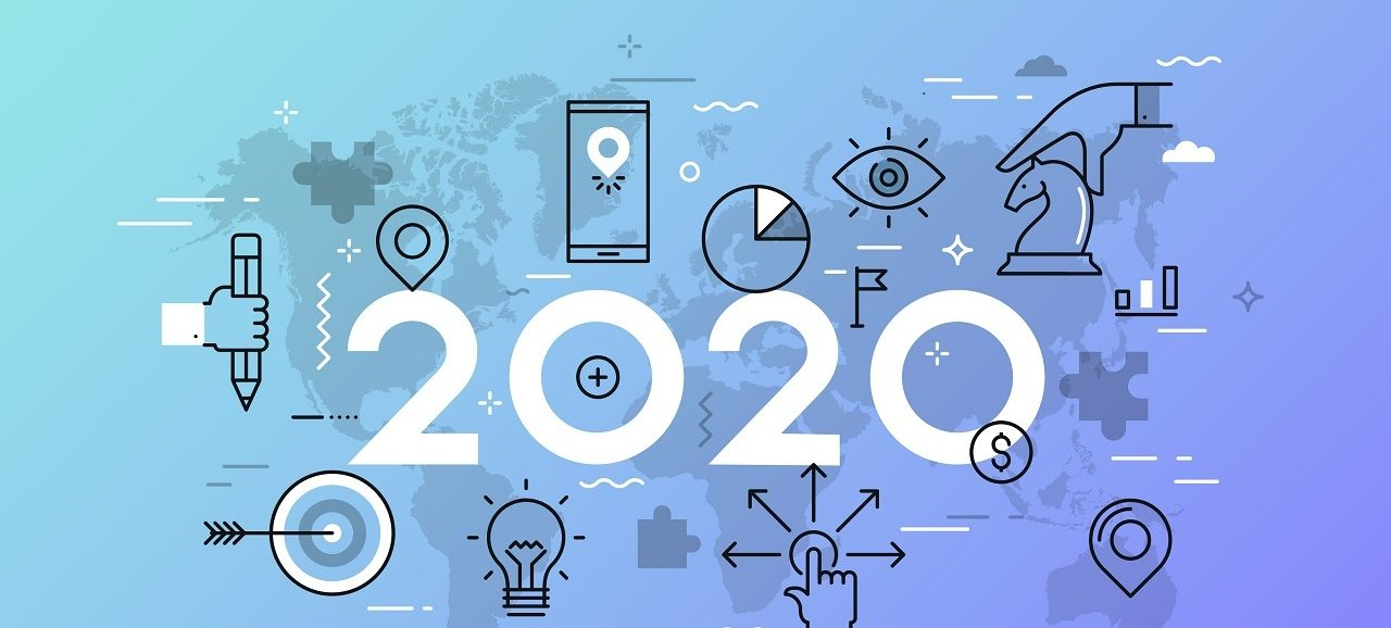 Trends2020