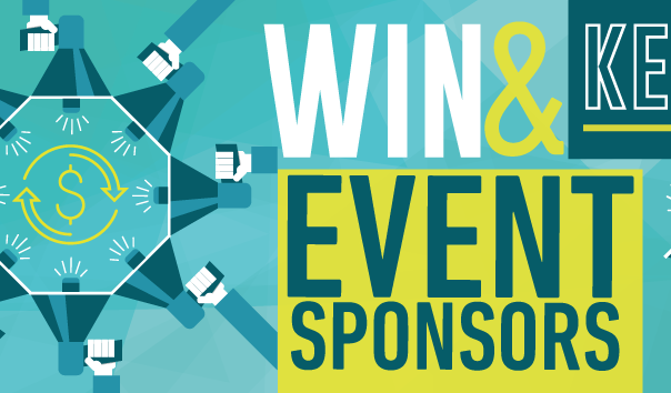 Event sponsorship header 1