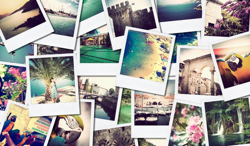 Shutterstock 162131621