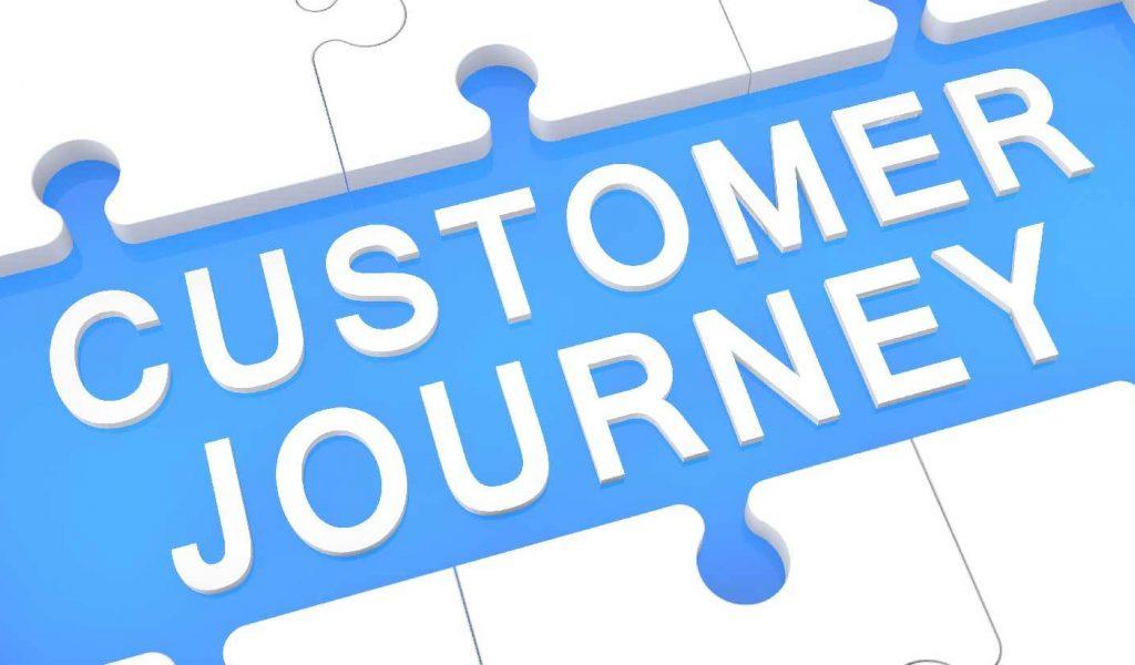 Shutterstock 199372550 customer journey