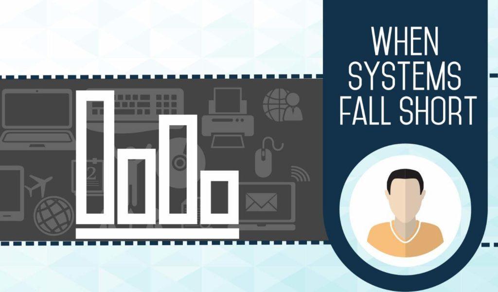 Whensystemsfallshort