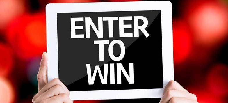 5 steps to create a successful social media contest