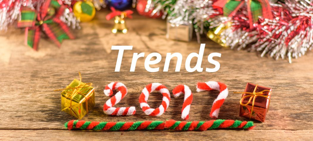 Christmas Advent Trends 2017 small