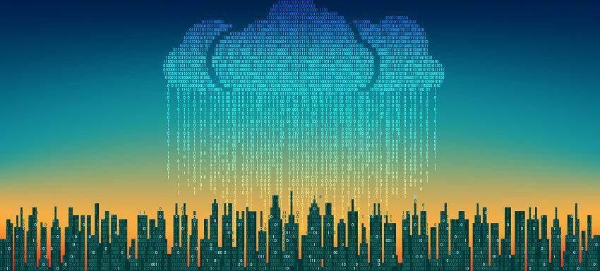 Cloud eventmanagement de