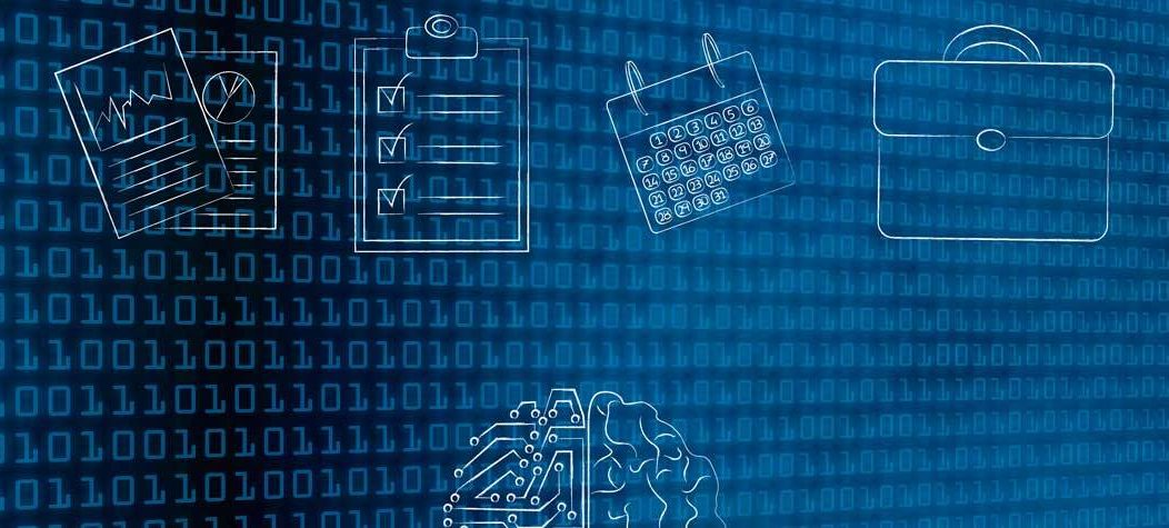 Digitization of venues brain numbers