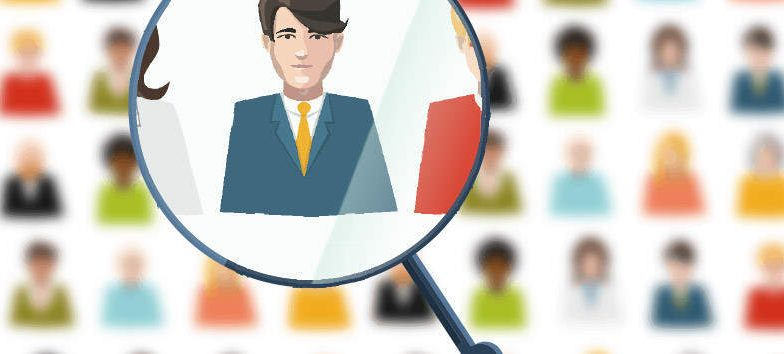 Knowing where to look for data is the first step to understanding your attendees