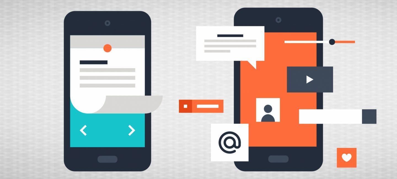 Mobileeventtechnology