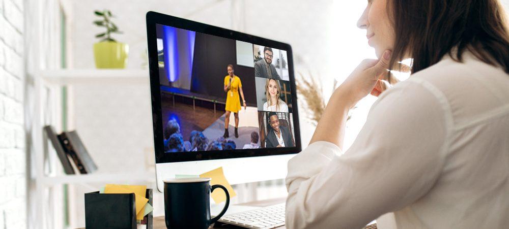 Shutterstock 1716024511 comp