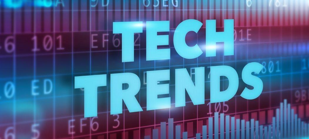 Techtrends