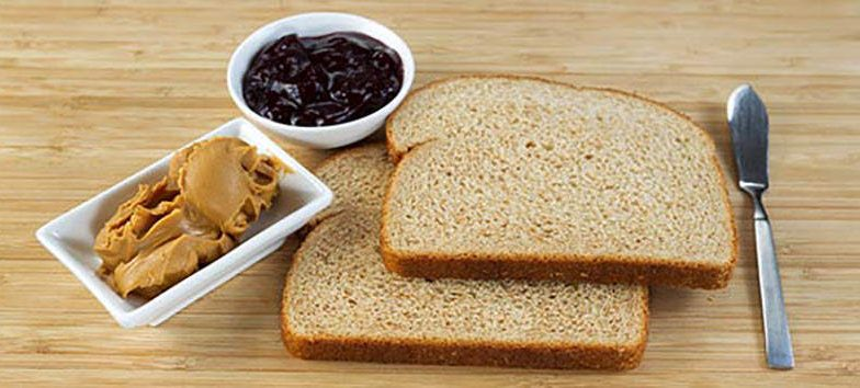 The peanut butter and jelly approach to event project management