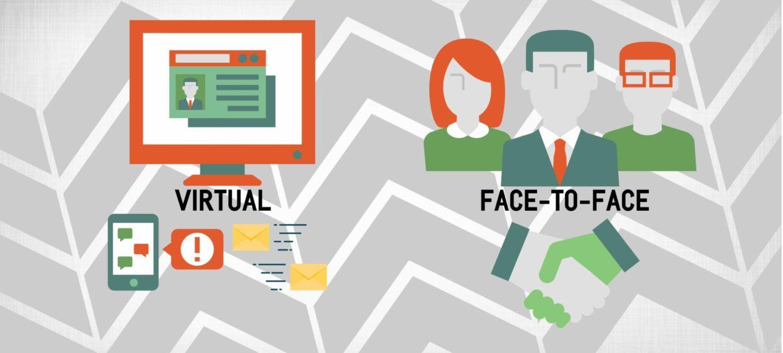 Virtualeventtechnology