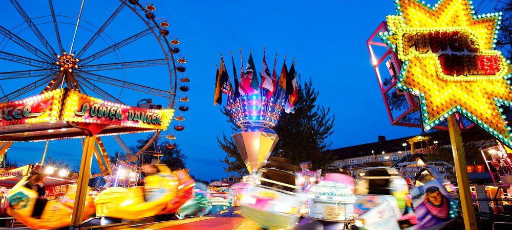 Fairs & Fairgrounds header 3