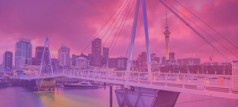 NZ User Forum