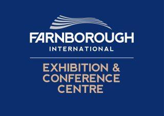 Farnborough Venue
