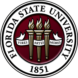 Florida State University - Center for Academic & Professional Development.