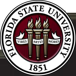 Florida State University - Center for Academic & Professional Development.