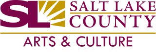 Salt Lake County Center For The Arts