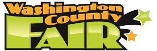 Washington County Fiar