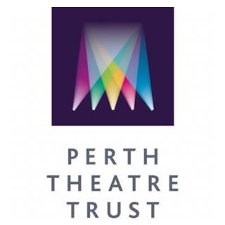 Perth Theatre Trust