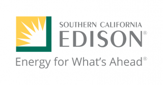 Southern California Edison - Energy Education Centers
