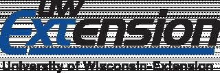 University of Wisconsin Extension